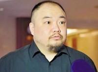肖新光委员:网络安全离不开游戏产业能力支撑 关注03-18