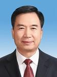 李希代表(广东省委书记)