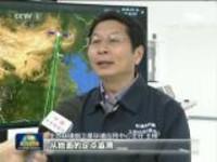 打好污染防治攻坚战:京津冀及全国空气质量持续改善