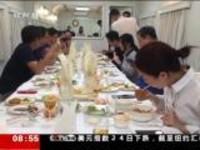 记者手记:朝鲜废弃丰溪里核试验场——朝鲜专列行是一种怎样的体验