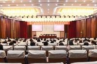 第二届海南省高校思想政治工作学术论坛在海口开幕