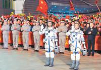 改革开放的世界意义:复兴的中国梦真真的近近的 观点