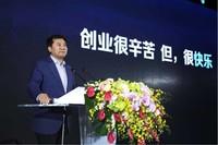 苏宁控股集团董事长张近东