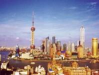 浦东新区:改革开放 让城市更有温度 各地
