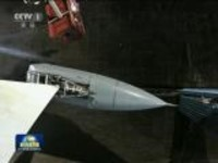 联播快讯:俄媒公布苏-57隐身性能测试视频