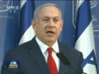 联播快讯:内塔尼亚胡宣布兼任以色列国防部长