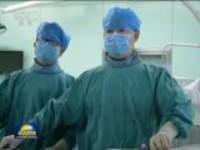 联播快讯:全国4200多家医院设置胸痛中心