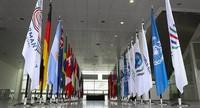 全球发展深层次矛盾突出 各方期待中国方案 前瞻