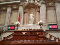 葡萄牙各界积极评价习近平主席访问成果要闻