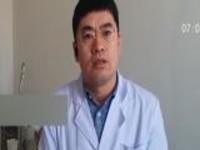 黑龙江牡丹江:医院门口就地抢救  患儿转危为安