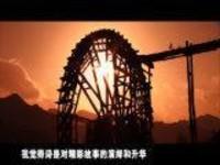 宁夏文化和旅游厅党组书记刘军:讲好故事 推动文旅融合发展