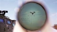 俄媒称,未来俄反无人机作战将更加高效