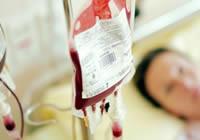 全国政协委员徐自强:建议允许对危重患者直输O型血 声音03-14