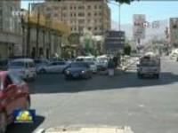 也门政府军称在西南部清剿胡塞武装