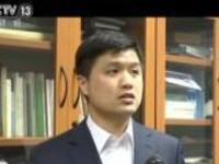 上海:网售智能马桶盖抽检近四成不合格——安全结构及防触电问题突出