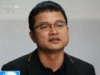 广东惠州:记者调查——地面塌陷频发背后