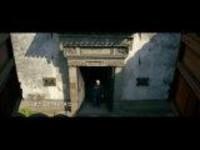 中国丝绸小镇震泽唱响我和我的祖国