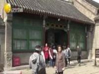 张氏帅府博物馆邀您免费参观
