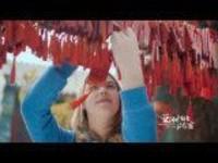《亚洲相聚北京》宣传片(2分30秒版)