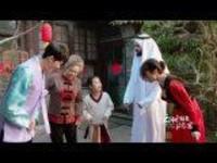 《亚洲相聚北京》宣传片(1分钟版)