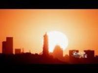 《亚洲相聚北京》宣传片
