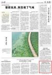 《 人民日报 》( 2019年07月15日   13 版)
