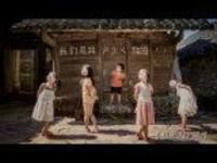 """""""大国小家70年""""——庆祝中华人民共和国成立70周年影像征集活动阶段性优秀作品集萃"""
