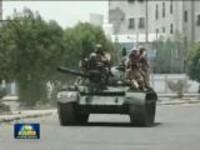 联播快讯:也门南方过渡委员会撤出部分占领区