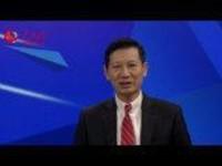 赛麟汽车董事长兼首席执行官王晓麟