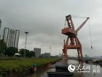 长江经济带为什么不搞大开发? 经济