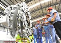 中国为什么几十年来没有发生过经济危机? 经济