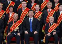 中国共产党为什么要开展党内集中教育? 政治