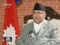 尼泊尔各界热切期待习近平主席到访