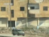 土耳其对叙北部库武发动军事打击:土国防部——已控制叙北部第二座城市