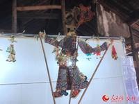 """为什么中国是拥有""""非遗""""项目最多的国家? 文化"""