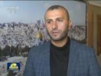 联播快讯:巴武组织与以色列达成停火协议