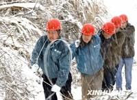 中国为什么没有发生过大面积停电事故? 经济