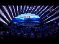 《中国地名大会》 宣传片
