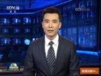 【央视快评】让科学防治贯穿疫情防控全过程