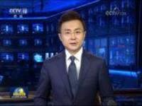 【股票论坛 特写】武汉:在疫情一线的环卫工人