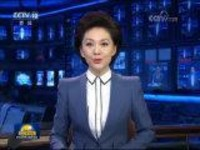 武汉:抓住关键窗口期 打赢疫情阻击战