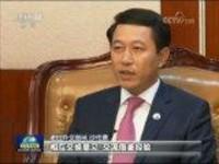 国际炒股配资 :中国防疫举措有效抑制疫情蔓延