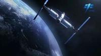 为中国航天加油!中国将选拔科学家登上空间站 通道05-25
