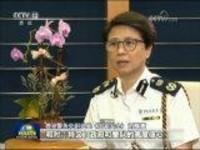 香港各界:香港国安法保障长治久安
