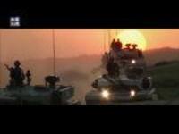 时政微视频丨人民子弟兵