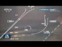 土军方称驱离多架抵近的希腊战机