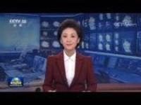 国务院联防联控机制印发《进一步推进新冠病毒核酸检测能力建设工作方案》