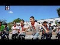 时政微视频丨开学季:扣好人生的第一粒扣子