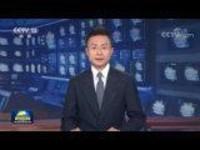 【权威访谈·乘势而上 奋勇前进】胡昌升:危中寻机 推动开放型经济发展