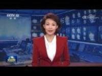 海南:制度集成创新推动自贸港建设